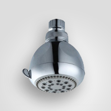 Wellness Shower / Manual Showerhead