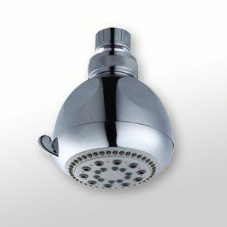 aguaflux-produkt-5002