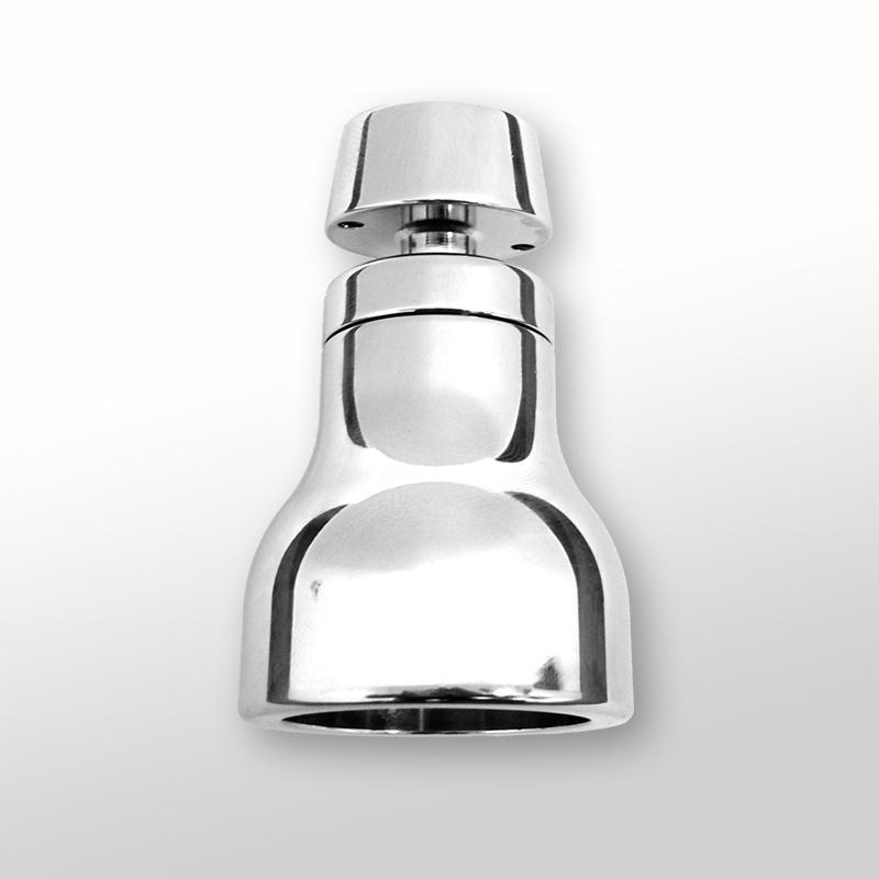 aguaflux-produkt-5074