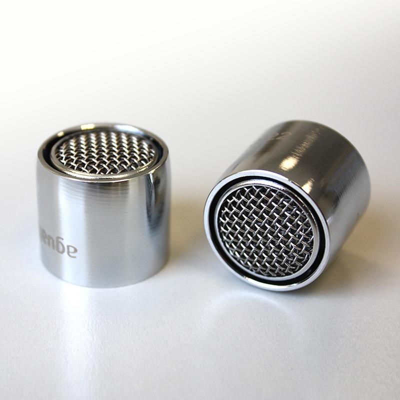 aguaflux-produkt-9022
