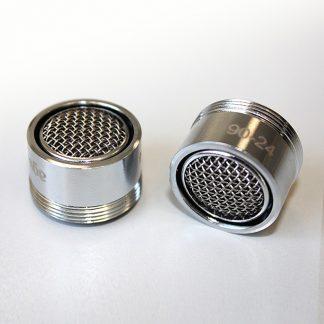 aguaflux-produkt-9024